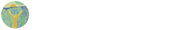 Diabetes Kare Consulting LLC